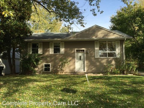Photo of 2210 W Concord Rd, Muncie, IN 47304