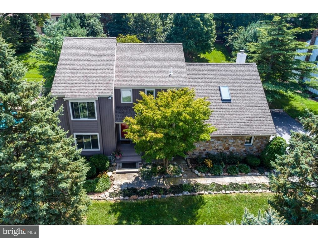 289 Cotswold Ln West Chester, PA 19380