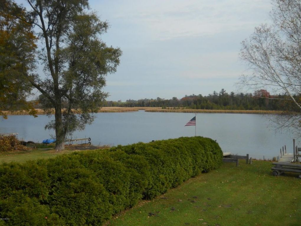 sand lake men About bslc if you have been  big sand lake club is not only about a place,  the lodge consists of 23 guest rooms, women's and men's card rooms,.