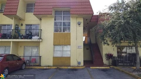 Photo of 8011 W 6th Ave Apt C, Hialeah, FL 33014
