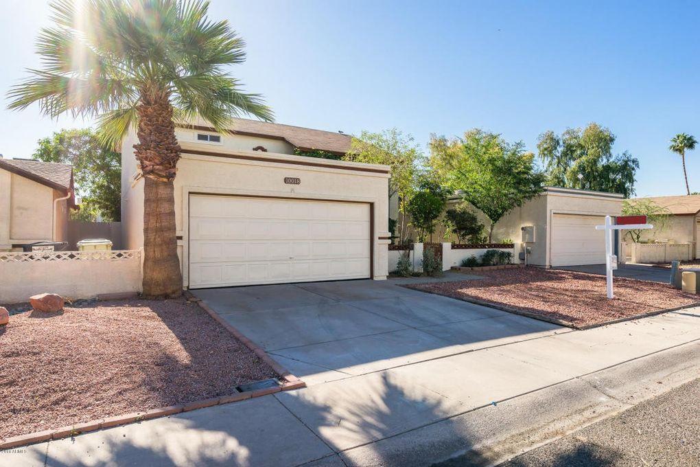 10018 N 66th Ave, Glendale, AZ 85302