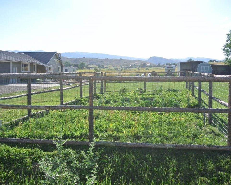 15 Red Butte Dr_Lander_WY_82520_M71778 31033 on Lander Wyoming Real Estate For Sale