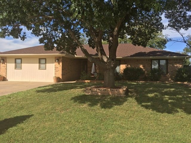 Homes For Sale In Midland Tx Under