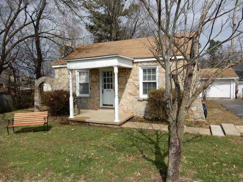 lone oak paducah ky real estate homes for sale. Black Bedroom Furniture Sets. Home Design Ideas