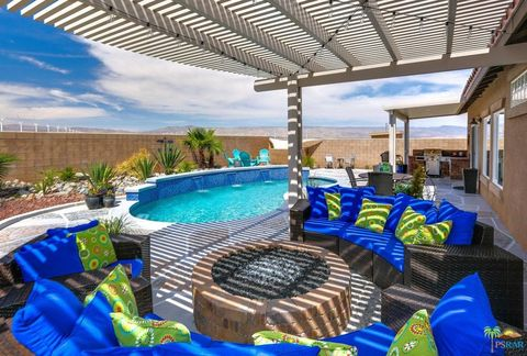 Mountain Gate Palm Springs Ca Real Estate Amp Homes For