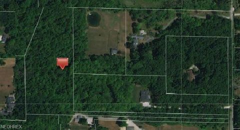 Photo of Vl County Line Rd, Gates Mills, OH 44040
