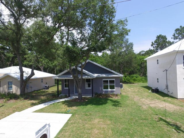 676 Helen Ave Panama City Fl 32401 Realtor Com 174