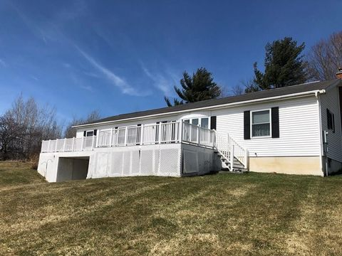 Photo of 2962 Dugway Rd, Port Henry, NY 12974