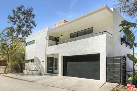 Los Angeles Ca Real Estate Los Angeles Homes For Sale Realtorcom