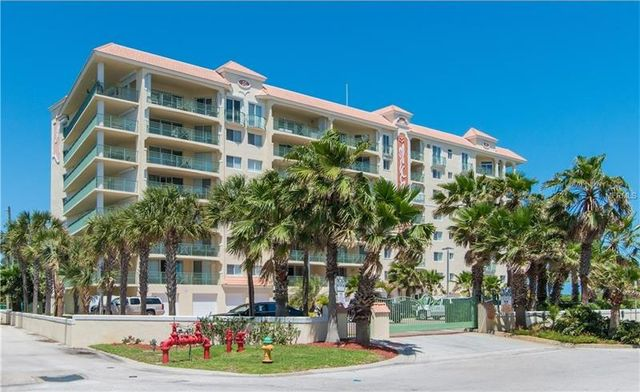 420 harding ave apt 703 cocoa beach fl 32931 home for