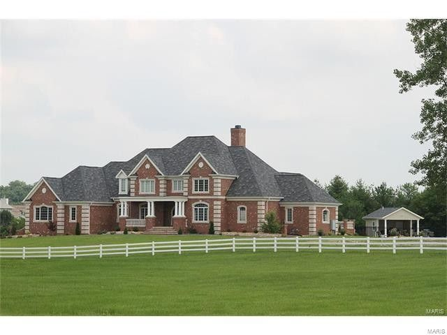 Fairview Heights Il >> 4671 Blumberg Ln Fairview Heights Il 62208