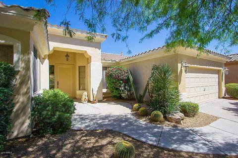 Photo of 7740 E Sands Dr, Scottsdale, AZ 85255