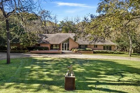 East Kessler Park Dallas Tx Apartments For Rent Realtor Com