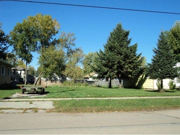 Rental Property Oshkosh Wisconsin