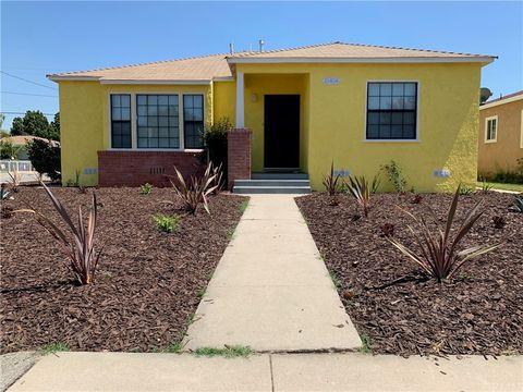 10404 San Juan Ave, South Gate, CA 90280