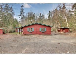 <div>9608 85th Ave NW</div><div>Gig Harbor, Washington 98332</div>