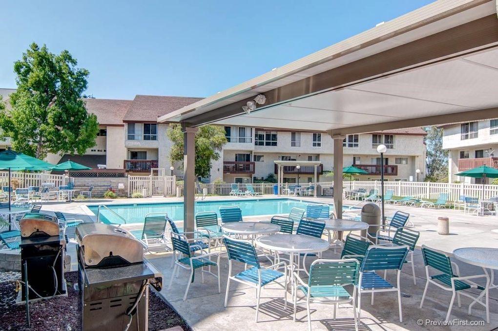 6131 Rancho Mission Rd Unit 202 San Diego, CA 92108