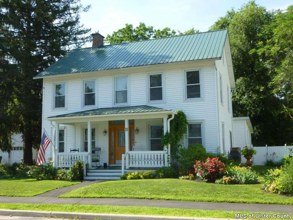 wallkill singles 96 bona ventura avenue, wallkill, ny is a single family property for sale the mls# is 4843736 and sales price is $282,000 includes 3 beds, 3 baths and 1810 square feet.