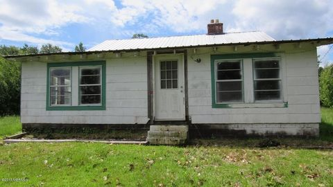 18 County Road 50327, Rose Hill, MS 39356