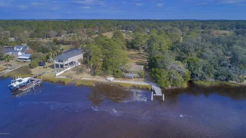 15820 shark rd w jacksonville fl 32226 black hammock island jacksonville fl real estate  u0026 homes for      rh   realtor