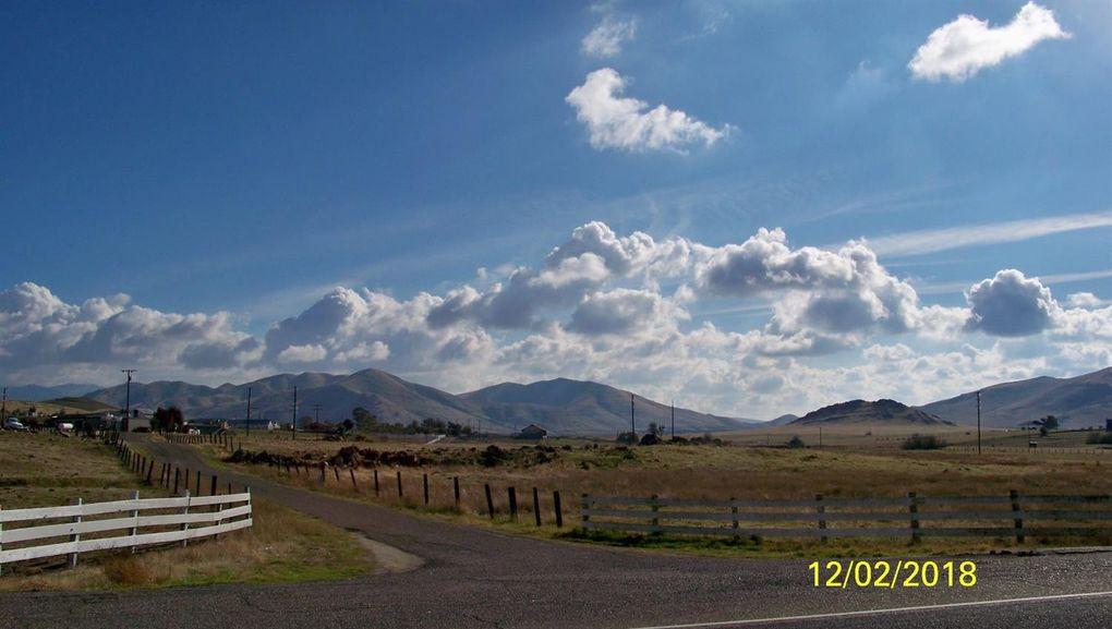 17340-5 3 Ac Rd S # 296, Porterville, CA 93257