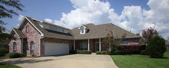9020 allisons way lumberton tx 77657 home for sale and real estate listing