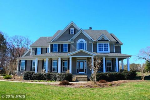 20701 Walk This Way, Great Mills, MD 20634