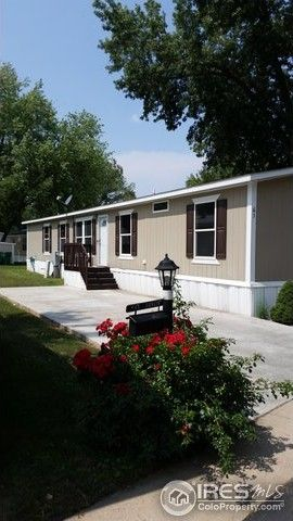 skyline mobile home park fort collins co recently sold homes rh realtor com Troutman Park Fort Collins Co Fort Collins Parks Map