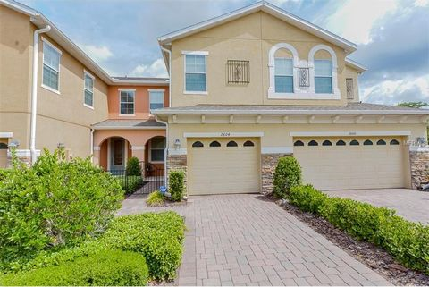 page 15 oviedo fl real estate homes for sale
