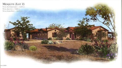 Scottsdale Az Real Estate Scottsdale Homes For Sale Realtor Com