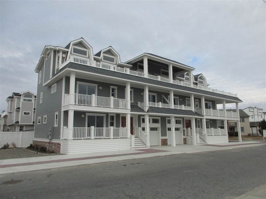 6400 Pleasure Ave Sea Isle City Nj 08243