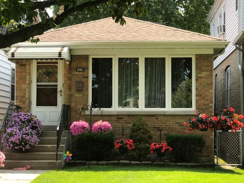 Photo of 6066 N Naples Ave, Chicago, IL 60631