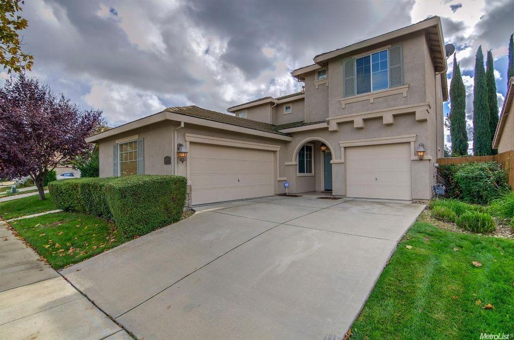 3559 Mandura St West Sacramento, CA 95691