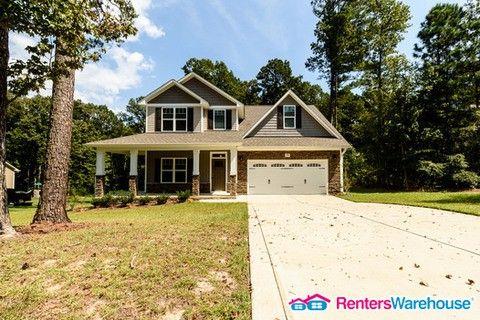 Photo of 498 Carolina Oaks Ave, Smithfield, NC 27577