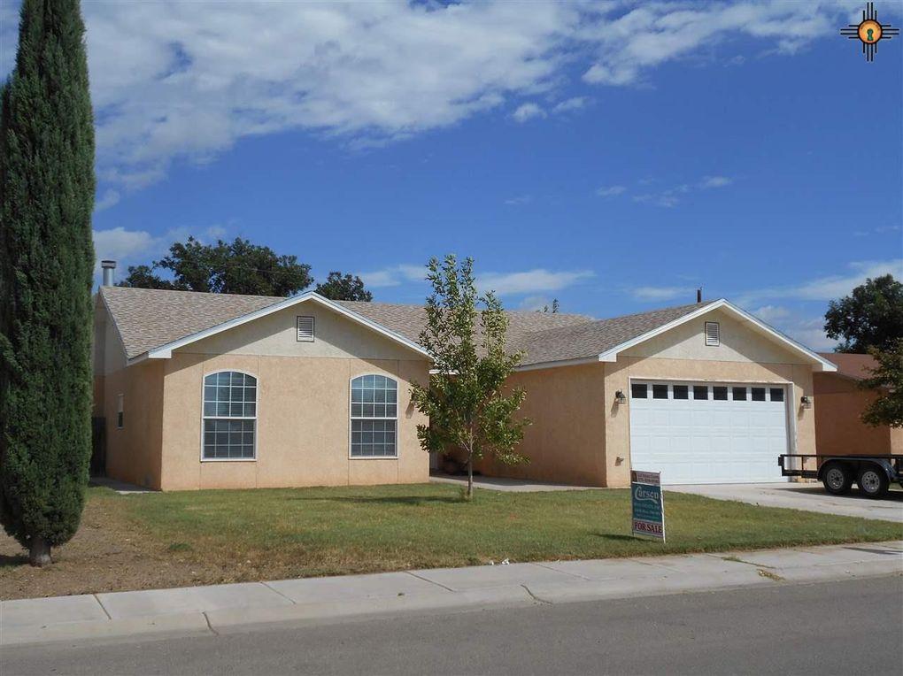 1402 W Bullock Ave Artesia, NM 88210