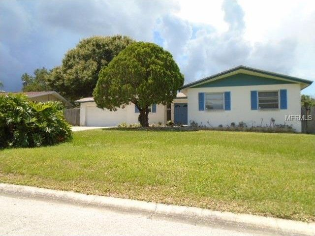 3094 vernon ter largo fl 33770 home for sale real