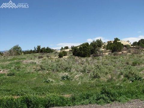 Photo of N Fifth St, Coal Creek, CO 81221