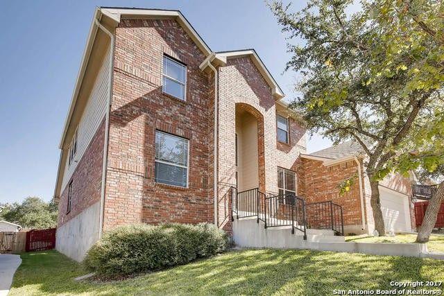 Preserve Crst San Antonio TX Realtorcom - The preserve apartments san antonio