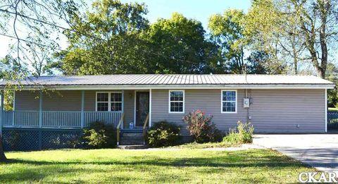 336 Lakeview Pt, Harrodsburg, KY 40330