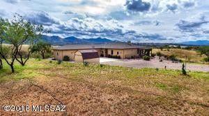 Photo of 161 Lado De Loma, Patagonia, AZ 85624