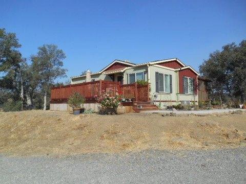 4485 Sites Lodoga Rd, Stonyford, CA 95979