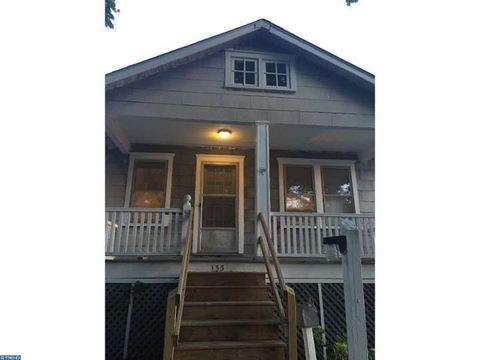 135 Garfield Ave, Woodlyn, PA 19094