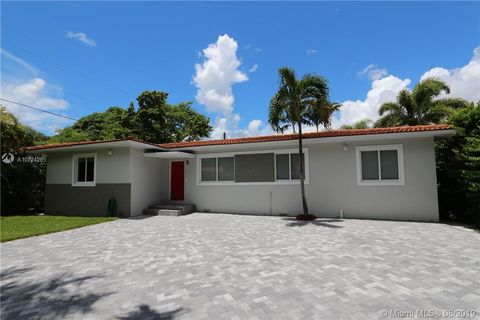 Photo of 2436 Sw 19th Ave, Miami, FL 33145