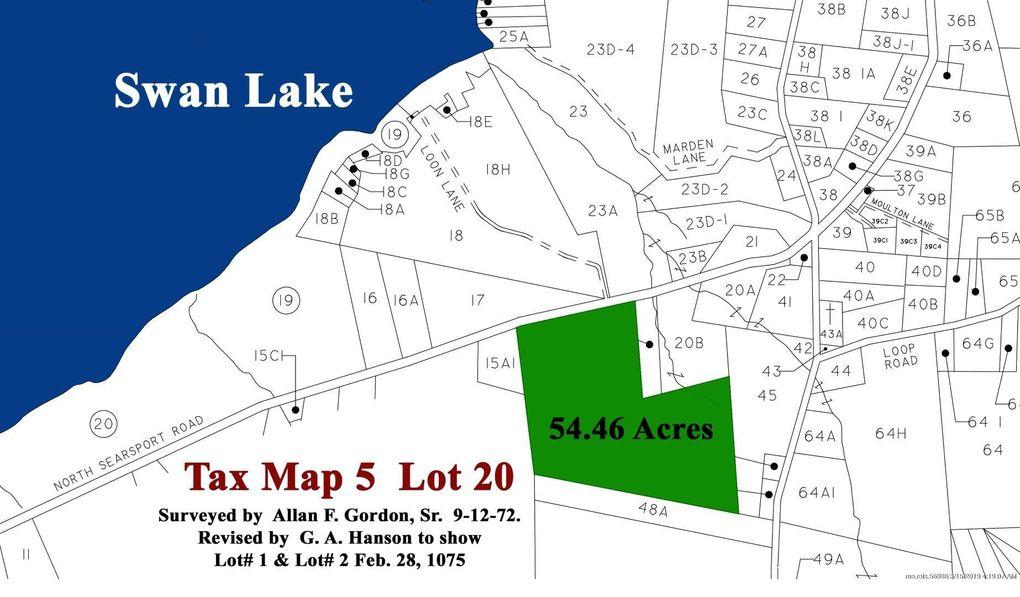 Map5 N Searsport Rd Lot 20, Searsport, ME 04974 Searsport Maine Map on arlington maine map, katahdin maine map, fairfield maine on map, swan's island maine map, bangor maine map, jonesport maine map, maine maine map, wilmington maine map, maine hardiness zone map, camden maine map, belfast maine map, maine blueberry map, warren maine map, brewer lake maine map, ogunquit maine map, dedham maine map, dixfield maine map, yarmouth maine map, cape jellison maine map, bath maine map,
