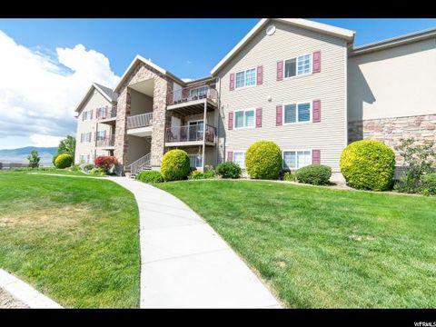 Photo of 19 W Ridge Rd N, Saratoga Springs, UT 84045