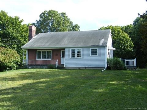 16 Rattling Valley Rd, Deep River, CT 06417