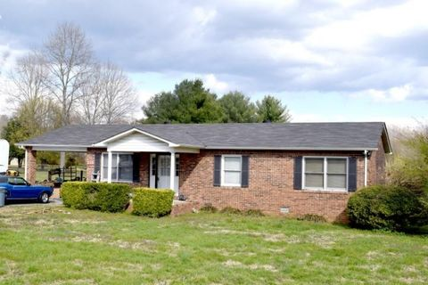 Photo of 221 Amy Rd, Hillsboro, TN 37342