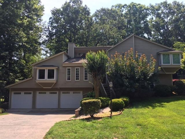 3500 Old Suttons Way, Marietta, GA 30062 - realtor.com®