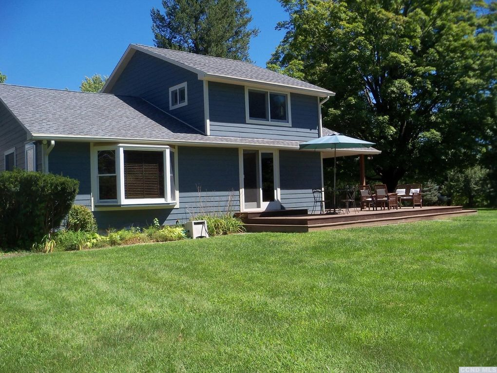 catholic singles in stuyvesant falls This single-family home located at 872 county route 25, stuyvesant falls ny, 12174 is currently for sale and has been listed on trulia for 68 days.
