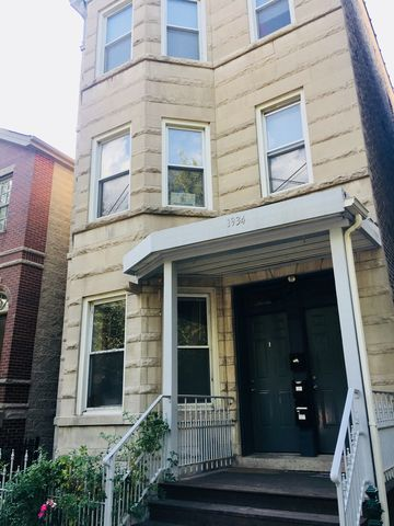 Photo of 1934 N Hoyne Ave Apt 3, Chicago, IL 60647
